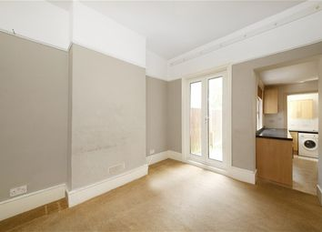 Thumbnail 3 bed property to rent in Spa Hill, London