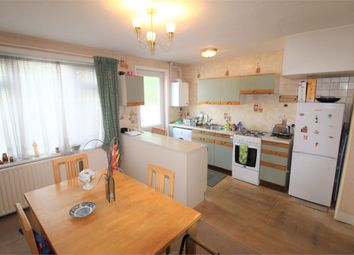 Thumbnail 2 bed flat for sale in Edgware Way, Edgware, Middlesex