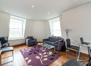 Thumbnail 1 bed flat for sale in The Belvedere, Bedford Road, Holborn