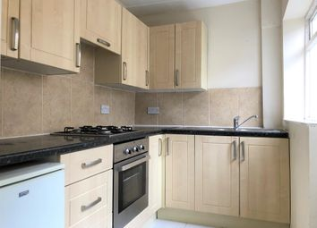 Thumbnail 2 bed terraced house to rent in Terminus Street, Brighton