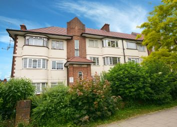 Thumbnail 2 bedroom flat to rent in Alexandra Avenue, Rayners Lane, Harrow