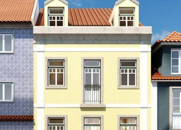 Thumbnail 2 bed apartment for sale in Largo Trindade Coelho 1200-470 Lisboa, Portugal