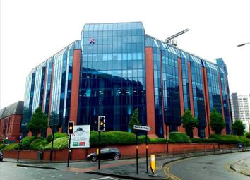 Thumbnail Serviced office to let in Calthorpe Road, Birmingham
