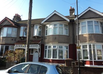 Thumbnail 3 bedroom terraced house for sale in Garner Rd, Walthamstow