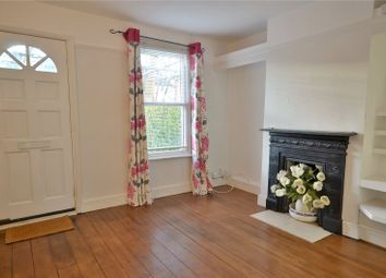 Thumbnail 2 bed semi-detached house to rent in Horley, Surrey