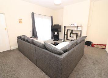 2 bed terraced house for sale in Preston Street, Darwen BB3