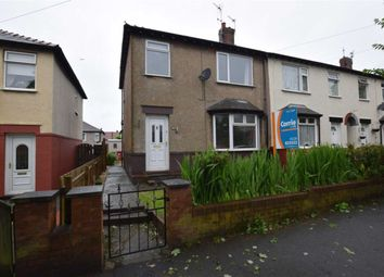 Thumbnail 3 bed semi-detached house for sale in Risedale Road, Barrow In Furness, Cumbria
