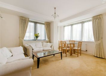 Thumbnail 2 bed flat to rent in Greystoke House, Ealing
