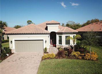 Thumbnail 3 bed property for sale in 5616 Semolino St, Nokomis, Florida, 34275, United States Of America