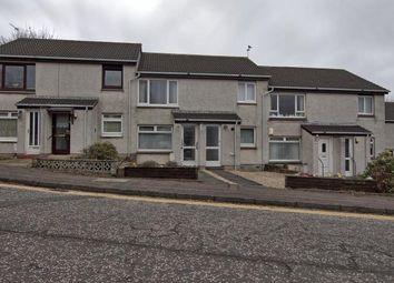 2 bed flat to rent in Gyle Park Gardens, Edinburgh EH12