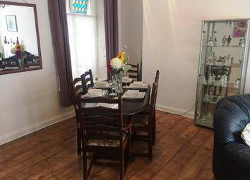 Thumbnail 3 bed property to rent in Telekebir Road, Hopkinstown, Pontypridd
