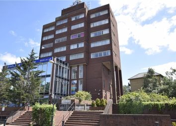 Thumbnail 2 bed flat for sale in Masons House, 1-3 Valley Drive, Kingsbury