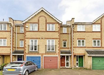 3 bed property for sale in Livesey Close, Kingston Upon Thames KT1