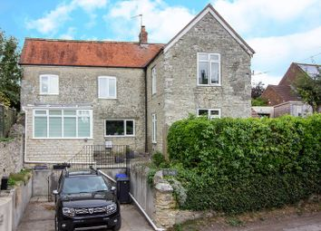 3 bed detached house for sale in Old Hollow, Mere, Warminster BA12