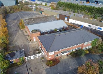 Thumbnail Office to let in Richmond House, Sproughton Road, Ipswich