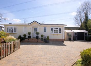 Wickham Court, Southwick Road, North Boarhunt PO17, south east england property