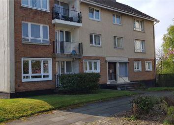 2 bed flat for sale in Ayton Park South, East Kilbride, Glasgow, South Lanarkshire G74