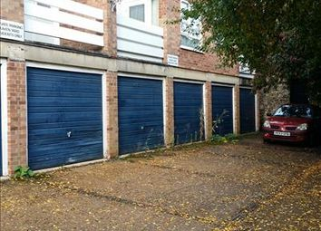 Thumbnail Light industrial to let in Raven Yd Garage F, King St, Thorpe Hamlet