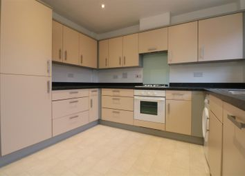 Thumbnail 3 bedroom end terrace house for sale in Birdwood Avenue, Dartford
