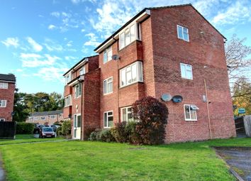 Thumbnail 1 bed flat for sale in Liddell Way, Ascot