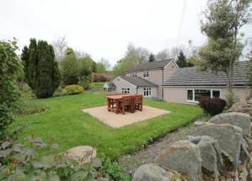 Thumbnail 3 bedroom detached house for sale in The Boarts, Lydbrook