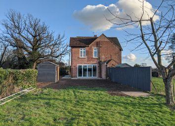 Thumbnail 3 bedroom cottage to rent in Battle Lane, Marden, Tonbridge