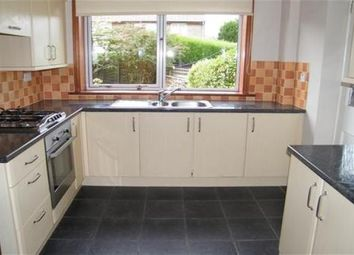 Thumbnail 3 bed property to rent in Warbeck Close, Newcastle Upon Tyne