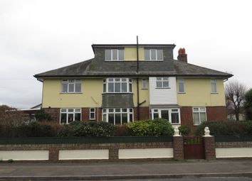 Thumbnail 5 bed semi-detached house for sale in Colemore Road, Boscombe, Bournemouth