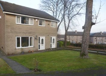 Thumbnail 2 bedroom maisonette for sale in Richmond Court, Huddersfield, Huddersfield