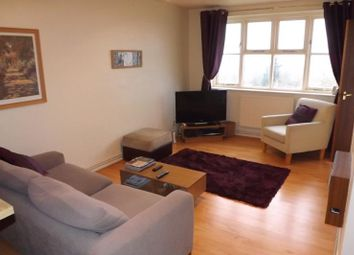 Thumbnail 2 bed flat for sale in Heatherfield, Sharples, Bolton