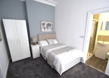 Thumbnail 5 bed terraced house to rent in Eric Street, Widnes
