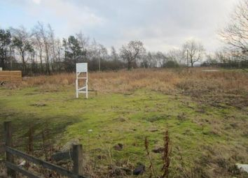 Thumbnail Land for sale in Corbiehall Terrace, Ravenstruther, Lanark, South Lanarkshire