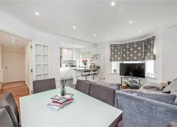2 bed flat for sale in Lowlands Court, 3 Victoria Road, Mill Hill NW7