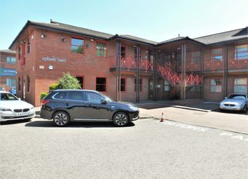 Thumbnail Office to let in 5 Eghams Court, Boston Drive, Wooburn Green, Bourne End