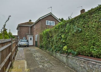 3 bed detached house for sale in The Twitten, Bexhill-On-Sea, East Sussex TN39