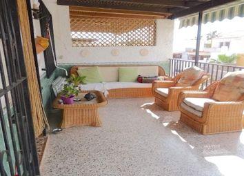 Thumbnail 4 bedroom apartment for sale in Puerto De Mazarron, 30860 Murcia, Spain