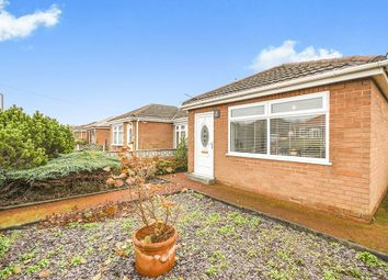 Thumbnail 3 bed bungalow for sale in Tulip Road, Haydock, St. Helens