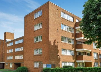 Thumbnail 2 bed flat to rent in Homefield Park, Sutton, Sutton