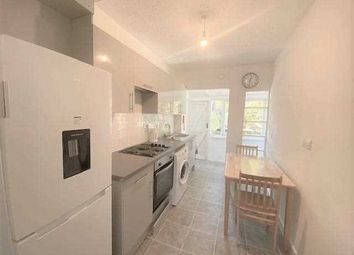 Thumbnail 4 bedroom property to rent in Roedale Road, Brighton