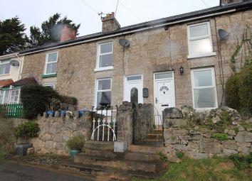 2 bed cottage for sale in Dolwen Road, Llysfaen, Colwyn Bay LL29