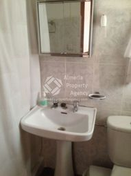 Thumbnail 2 bed property for sale in Zujar, Granada, Spain