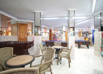Thumbnail Commercial property for sale in Calvia, Mallorca, Spain