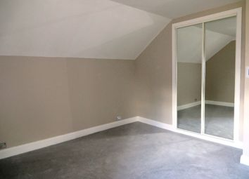 Thumbnail 2 bed flat to rent in Armadale Road, Whitburn, West Lothian