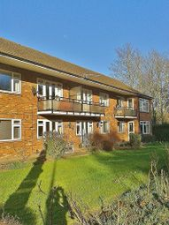 Thumbnail 1 bed property for sale in Grove Road, Harpenden