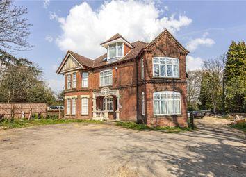 Brookvale Road, Highfield, Southampton, Hampshire SO17, south east england property