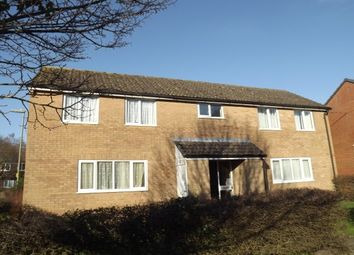 Thumbnail Studio to rent in Willow Drive, Ringwood
