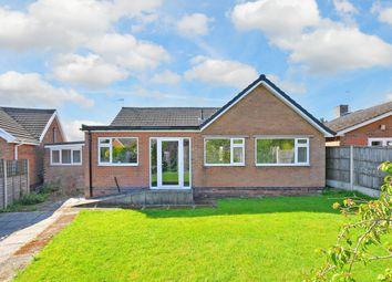 Stubley Lane, Dronfield Woodhouse, Dronfield, Derbyshire S18