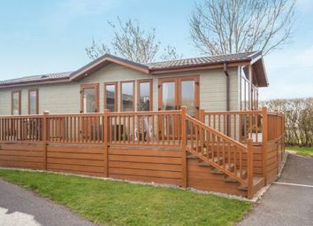 Thumbnail 1 bed bungalow for sale in Haybridge, Wells, Somerset