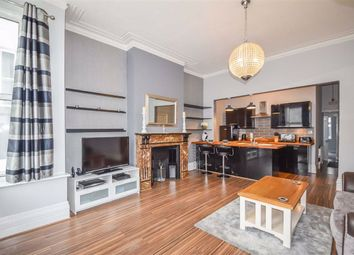 2 bed flat for sale in Finchley Road, Westcliff-On-Sea, Essex SS0