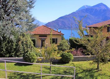 Thumbnail 1 bed detached house for sale in Via Diaz, Menaggio, Como, Lombardy, Italy